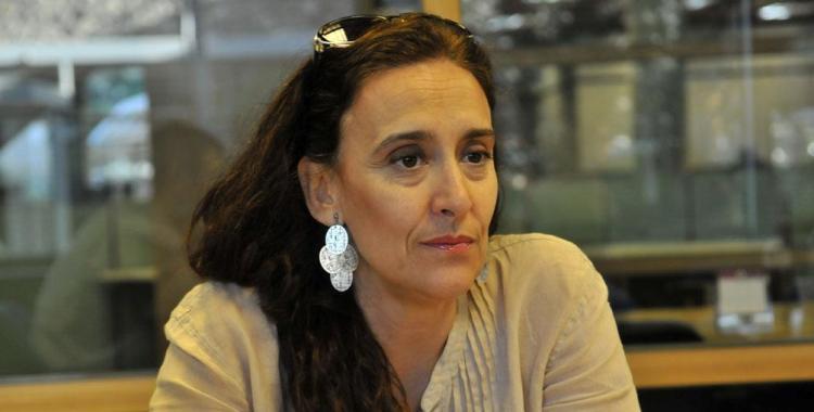 Michetti considera que el endeudamiento es algo sano para el país   El Diario 24