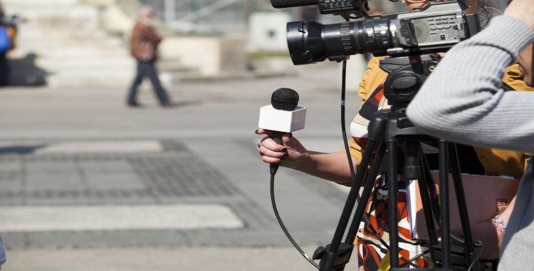 El Ente de Turismo recibe al XIII Congreso de Trabajadores de Prensa | El Diario 24