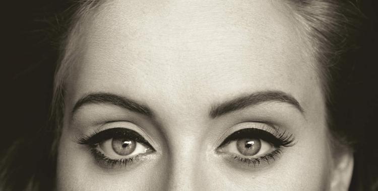 Adele vendió 2000 millones de copias en tres días, rompiendo un récord de 15 años | El Diario 24