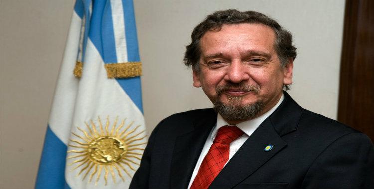 Barañao reveló los detalles del acuerdo para continuar en su cargo   El Diario 24