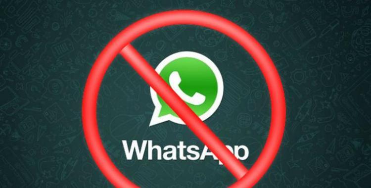 WhatsApp podría introducir una opción para bloquear contactos en un grupo | El Diario 24