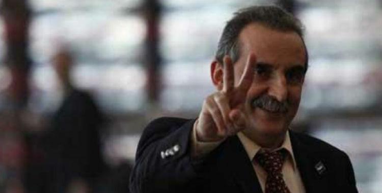 Guillermo Moreno buscará la presidencia del Partido Justicialista junto a Gabriel Mariotto | El Diario 24