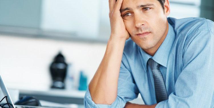El estrés aumenta las posibilidades de contraer cáncer   El Diario 24