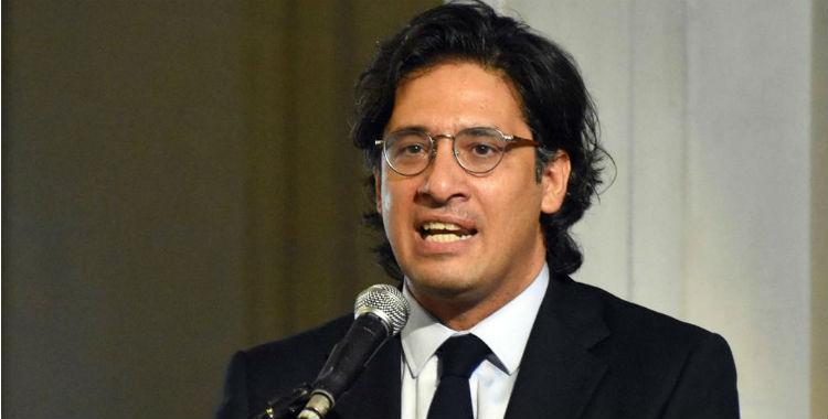 Garavano aseguró que en 2017 los jueces estarían tributando Ganancias | El Diario 24