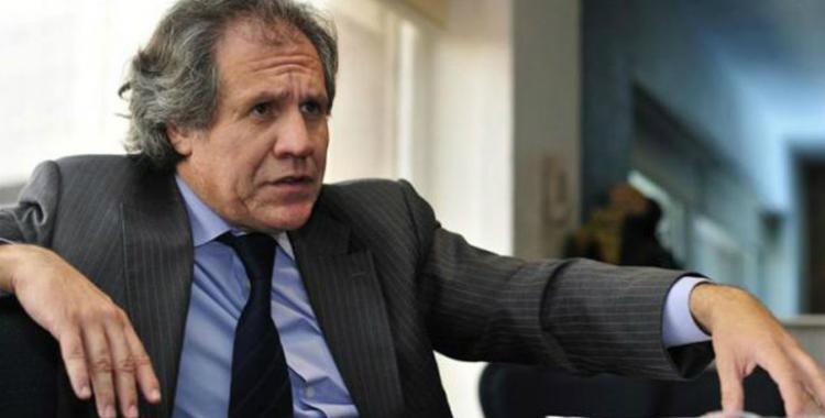 La OEA afirma que los Panama Papers afectan mucho a Latinoamérica | El Diario 24