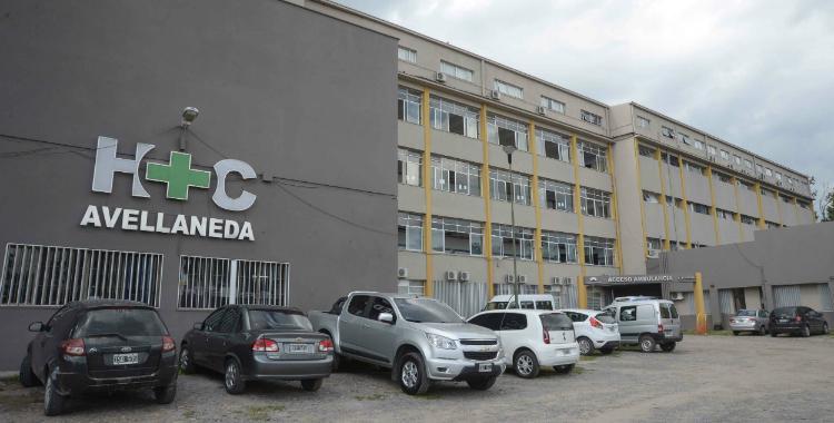 Desgarrador: condenan a prisión a una joven tucumana que sufrió un aborto espontáneo en un hospital   El Diario 24