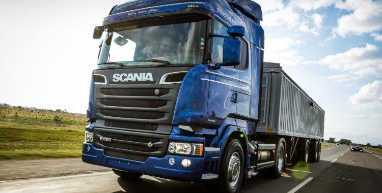 Para reducir la cantidad de accidentes, el Ministerio de Transporte bajó el límite de velocidad | El Diario 24