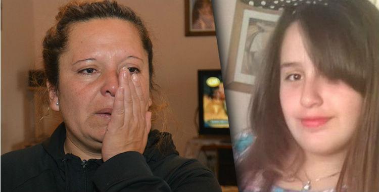 Hallan muerta a la niña de 12 años que había desaparecido hace un mes | El Diario 24