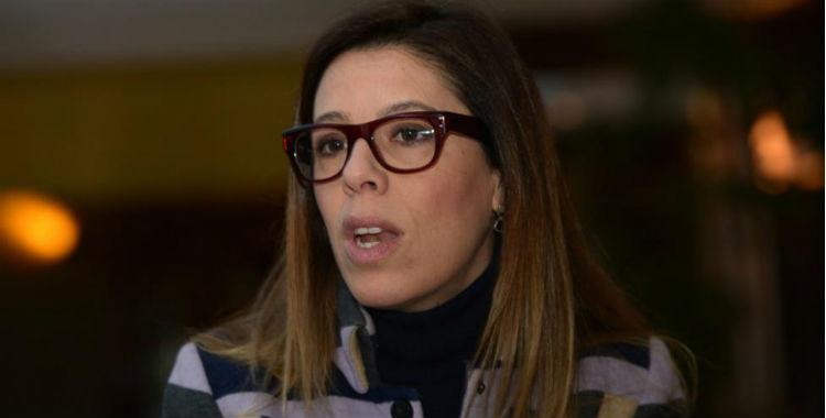 La Oficina Anticorrupción decidió no investigar las denuncias sobre Aranguren | El Diario 24