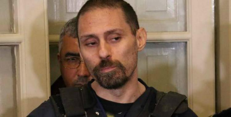 Pérez Corradi admitió que sobornó a agentes de Interpol para evitar ser detenido | El Diario 24