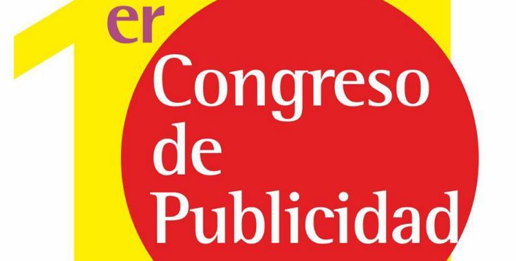 Se realizará el 1º Congreso de Publicidad en la Facultad de Filosofía y Letras | El Diario 24