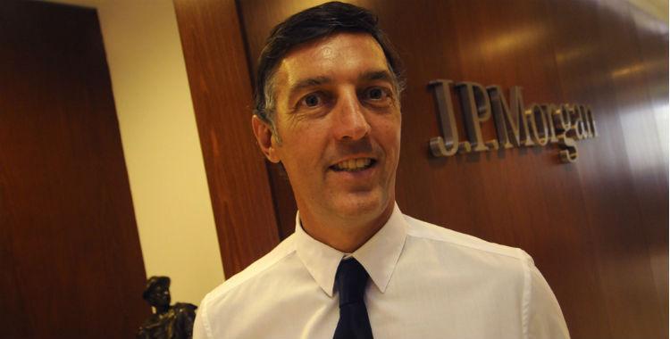 Es importante que Cambiemos gane las elecciones, dijo el presidente del JP Morgan   El Diario 24