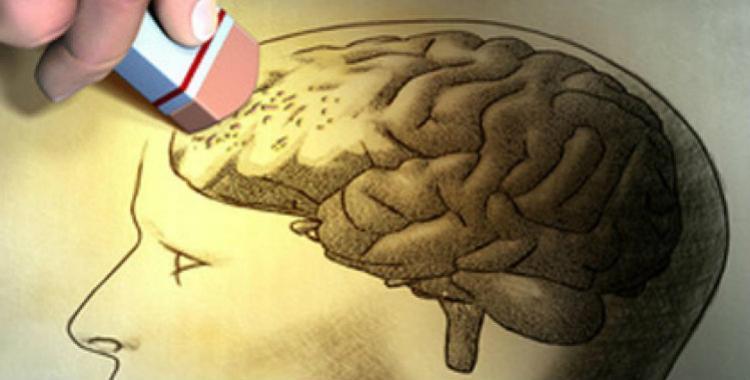 Las pastillas para esos días del mes ayudarían a combatir el Alzheimer | El Diario 24