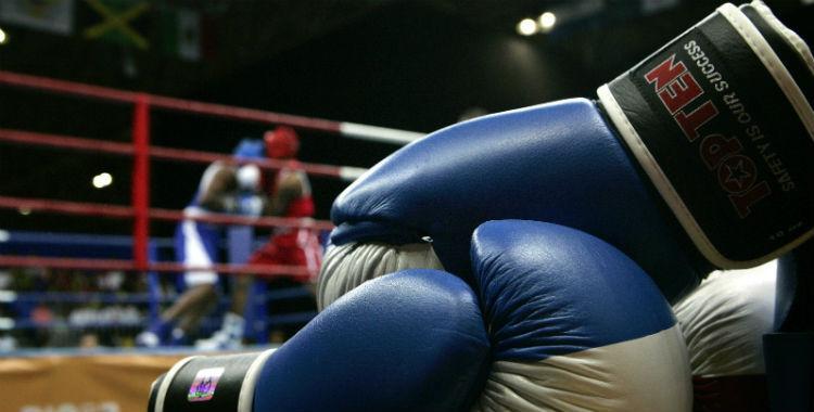 Un diputado macrista y otro kirchnerista se enfrentarán en un combate de boxeo | El Diario 24