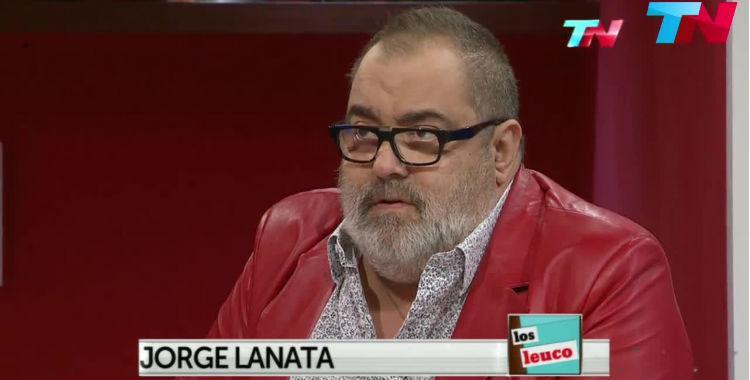 Trabajador despedido de Shell por Aranguren tildó a Lanata de antiobrero   El Diario 24