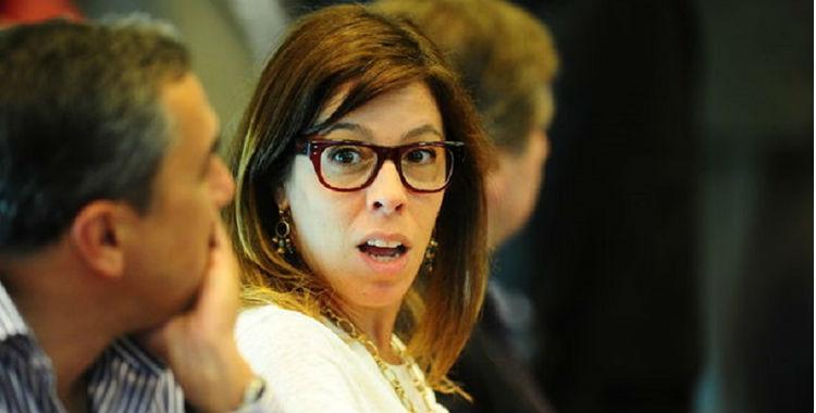 La Oficina Anticorrupción justificó las inconsistencias en las DDJJ de Macri   El Diario 24
