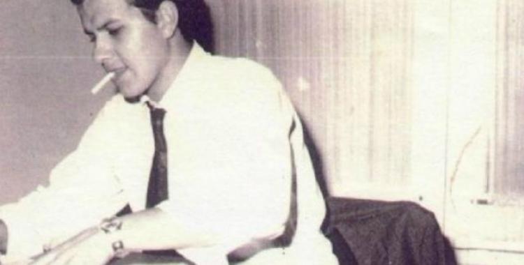 Realizarán un homenaje a Juan Carreras, alumno de la UNT secuestrado mientras rendía   El Diario 24