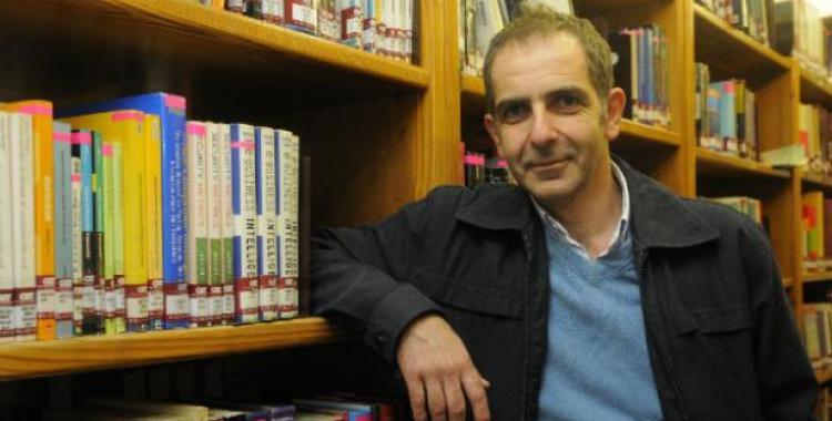 Un profesor uruguayo escribió una carta que ha emocionado a todos | El Diario 24