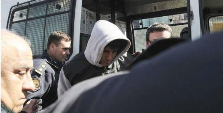 Otorgaron la excarcelación al carnicero que mató a un ladrón en Zárate | El Diario 24