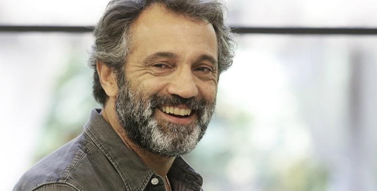 El actor brasileño Domingos Montagner murió ahogado en un río   El Diario 24