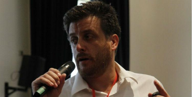 CELS criticó la postura de Macri tras el episodio ocurrido en Zárate   El Diario 24