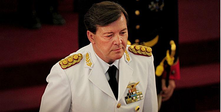 Milani aseguró que es un error catalogarlo como un dirigente K | El Diario 24