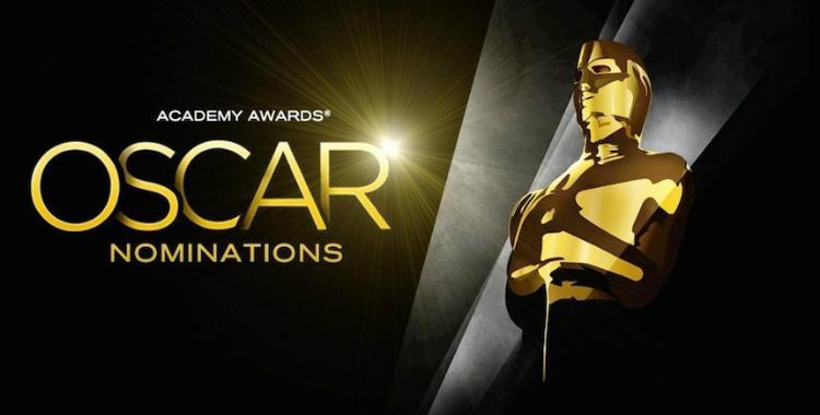 ¿Cuáles son las tres películas argentinas que pueden ganar un Oscar? | El Diario 24