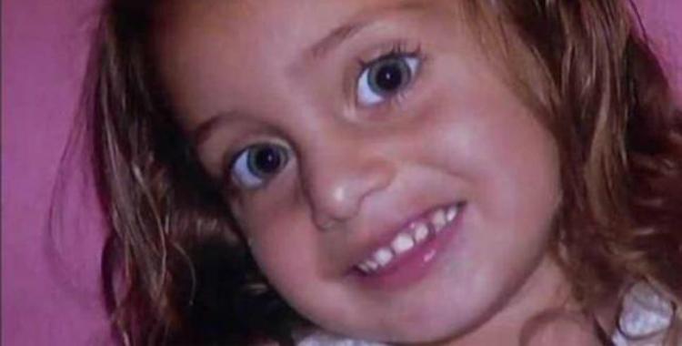 Dos motochorros acusados de matar a una niña fueron absueltos   El Diario 24