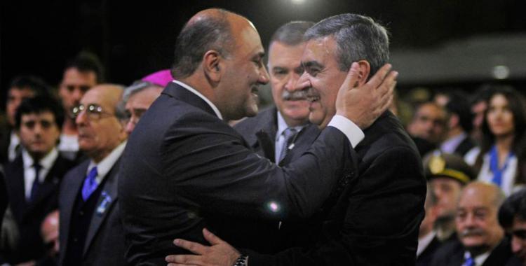Alfaro le exige a Manzur $ 85 millones de fondos nacionales   El Diario 24