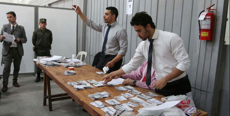 Impondrán multas de más de medio millón de pesos para quienes denuncien fraude   El Diario 24