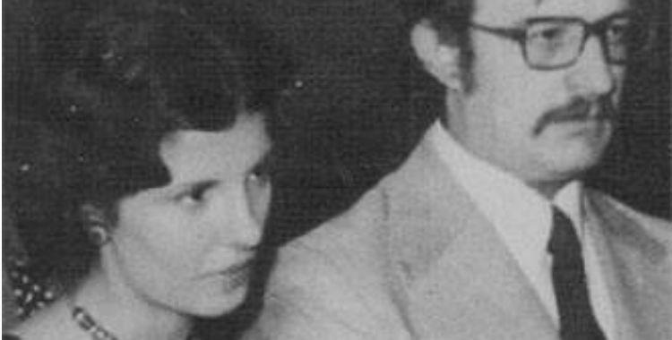 Identificaron a un miembro de la famila Rondoletto en el Pozo de Vargas | El Diario 24