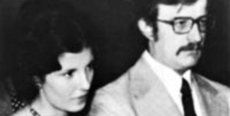 Ahora intensifican la búsqueda del hijo de Azucena Bermejo y Jorge Rondoletto | El Diario 24