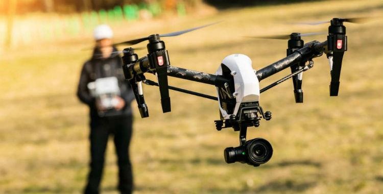La Justicia decidió procesar al joven que hirió a tres personas con su drone   El Diario 24