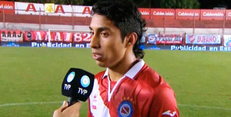 Buscan a un futbolista que asesinó a un joven durante una pelea   El Diario 24