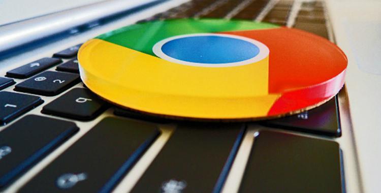 Chrome destronó a Internet Explorer y se convirtió en el navegador web más usado   El Diario 24