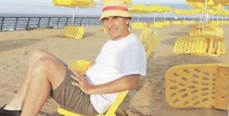Cuando vuelva de su descanso, Macri se dará una escapada de verano a Chapadmalal | El Diario 24