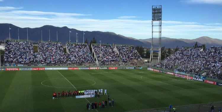 Ya están los precios de las entradas para ver a Atlético en Salta | El Diario 24