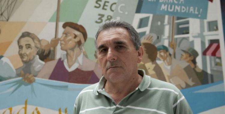 La CGT le exige al Gobierno que haga cumplir el acuerdo para que no hayan despidos   El Diario 24