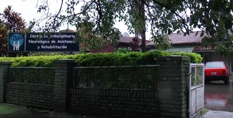 Asaltaron a mano armada una clínica de avenida Mate de Luna a plena luz del día | El Diario 24