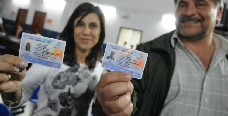 Se triplicó la tarifa para sacar el carnet de manejo en la capital tucumana   El Diario 24