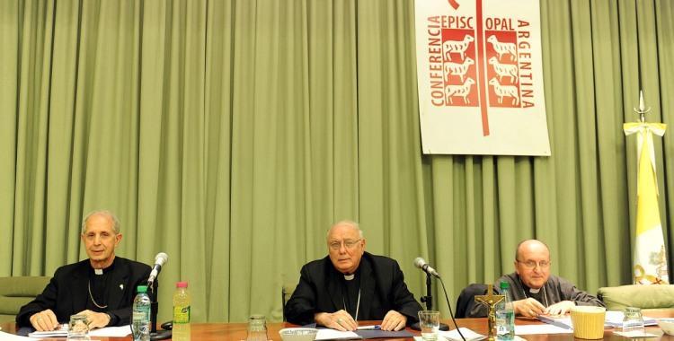 La Iglesia pide no convertir a los menores en enemigos sociales   El Diario 24