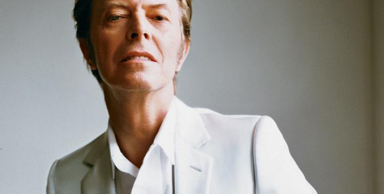 Lanzaron tres canciones inéditas de David Bowie en el día de su cumpleaños | El Diario 24