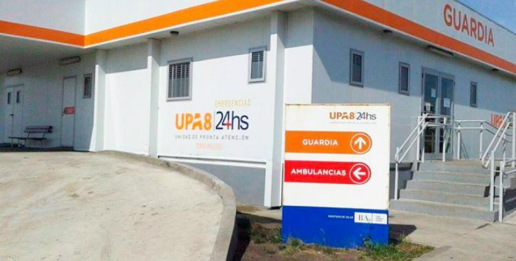 La familia de una mujer que murió en la playa denuncia que la UPA se negó a atenderla   El Diario 24