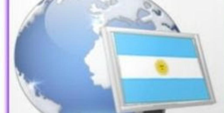 ¿Qué buscan los argentinos en Internet?   El Diario 24