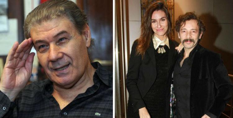 Fabián Vena contó cómo reaccionó Víctor Hugo Morales cuando le dijo que salía con su hija | El Diario 24