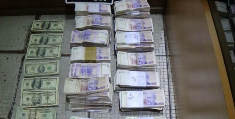 El Gobierno dispuso mayores controles para combatir el lavado de dinero   El Diario 24