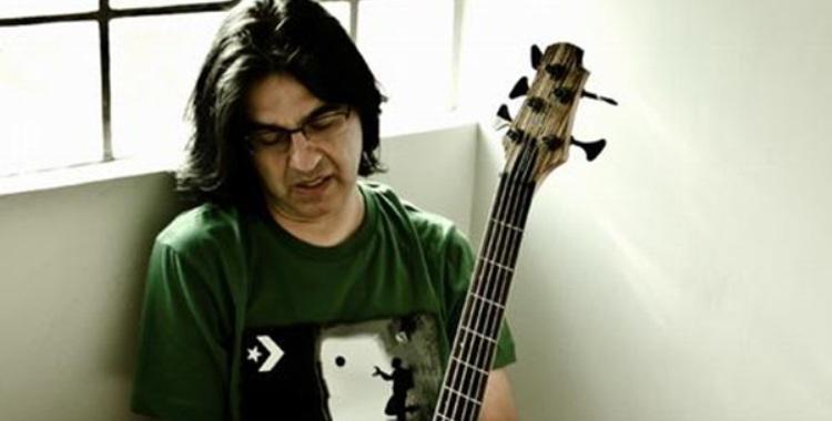Marcelo Torres dará un recital y una clínica de bajo en Tucumán | El Diario 24