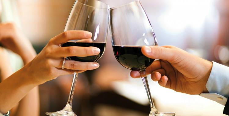 Crean una App sobre vinos para conocer más sobre la bebida nacional   El Diario 24