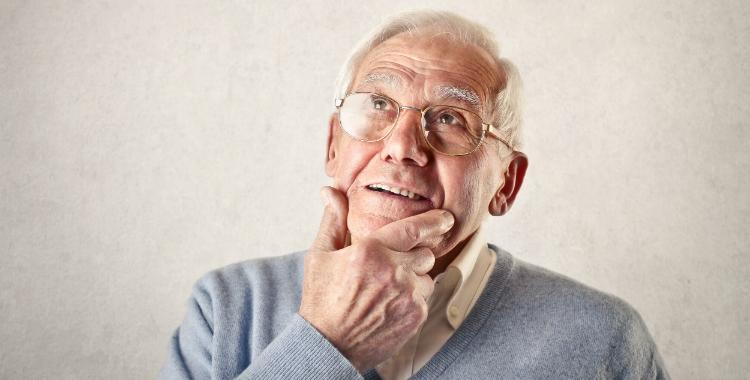 La causa del Alzheimer está cerca de ser descubierta por argentinos | El Diario 24