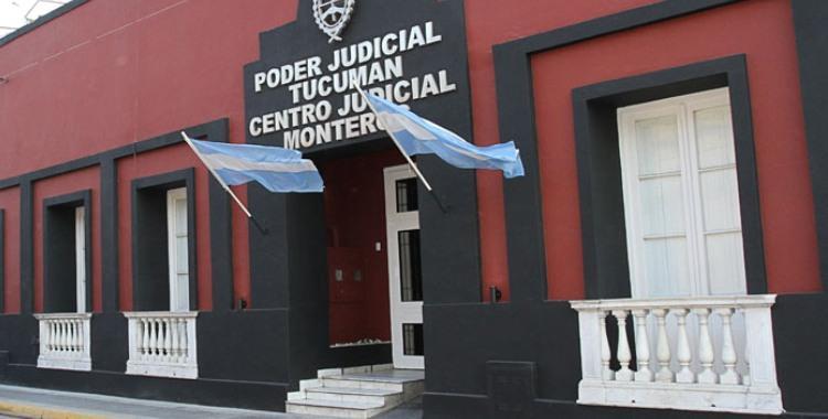 Se filtran los nombres de los 16 policías detenidos por el doble crimen de los agricultores | El Diario 24